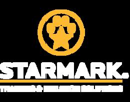 Starkmark