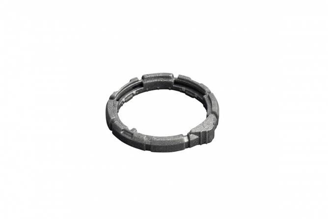 Bilde av Orbiloc Mode Selector Ring Pro