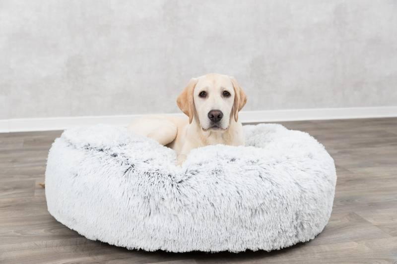 Bilde av Harvey Hundepute Ø100cm
