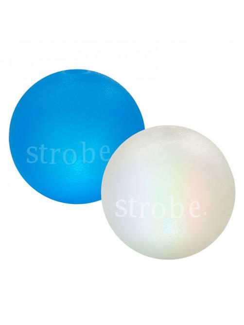 Bilde av Planet Dog Strobe Ball